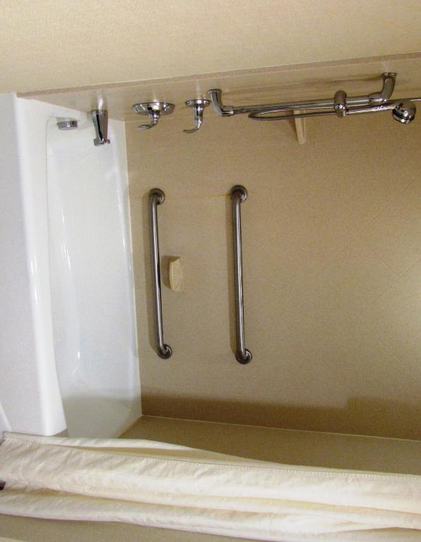 Hilton Garden Inn Charlotte/Ayrsley - Charlotte - book your hotel ...