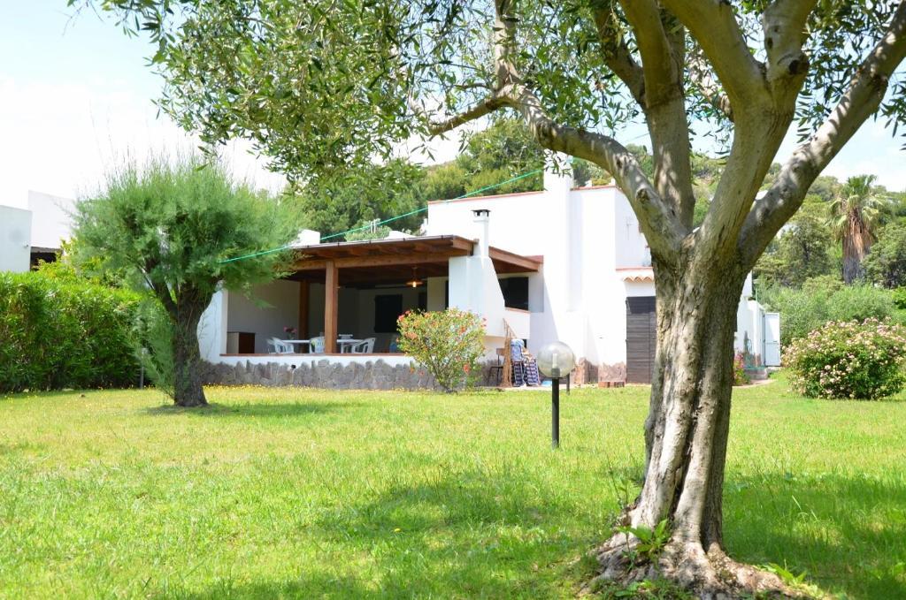 Villa Lary image3