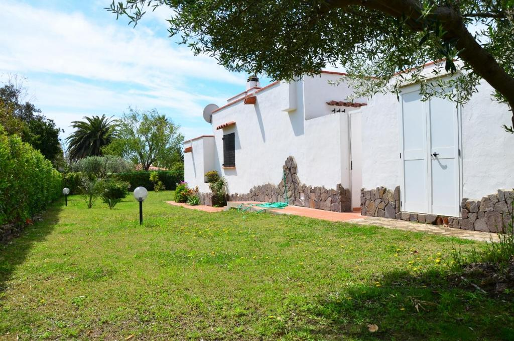 Villa Lary image6