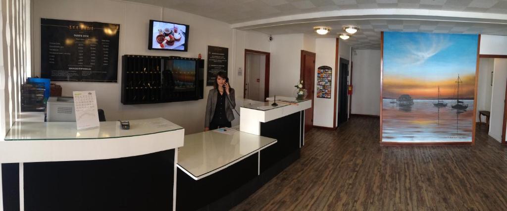 Hotel Restaurant Arcachon Michelin