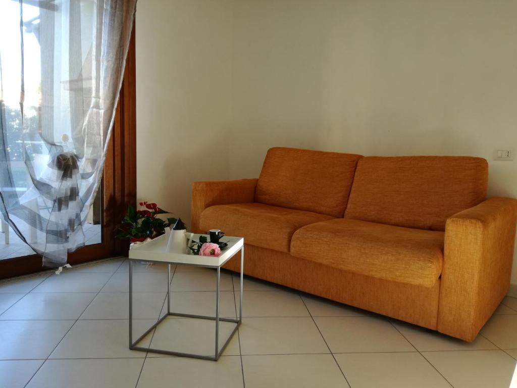 Casa Letizia img5