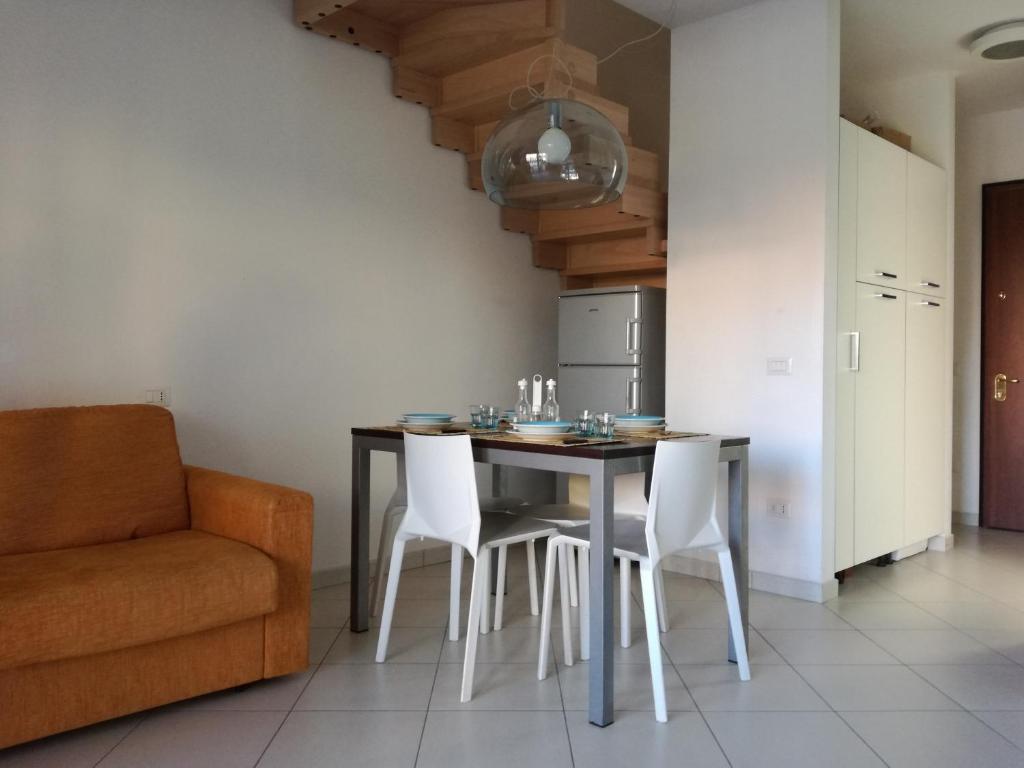 Casa Letizia img3