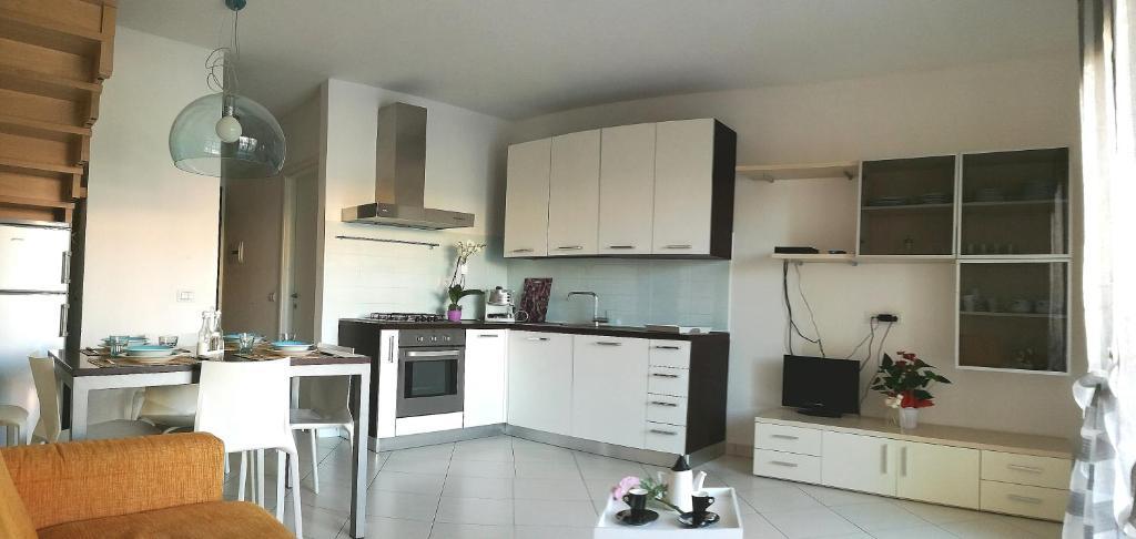 Casa Letizia img1