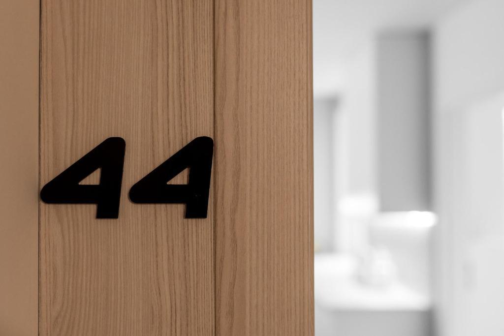noclegi Kołobrzeg Apartament 44 - Bliżej morza