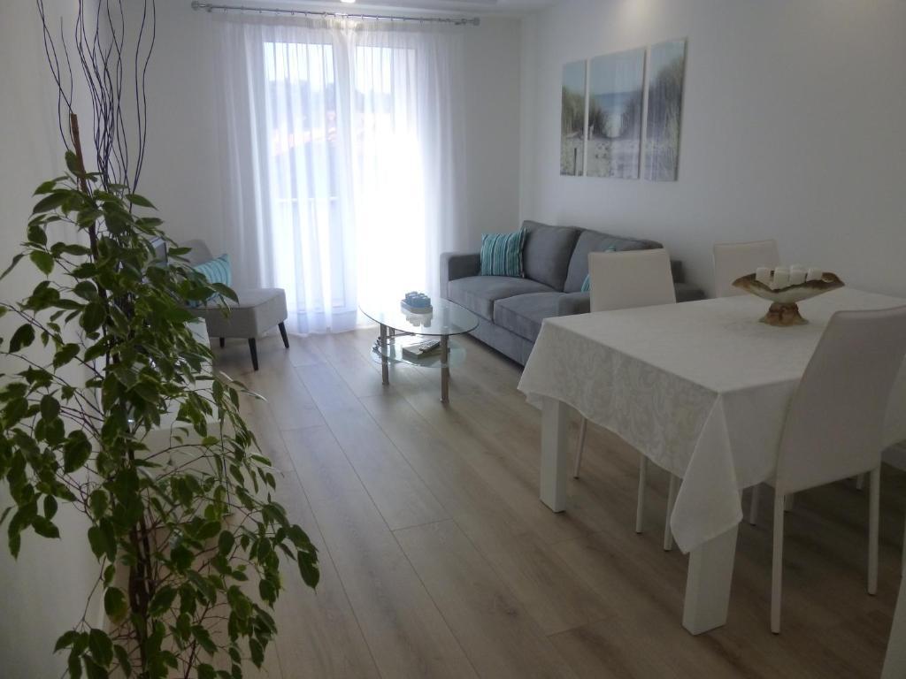 Appartement Miramar Proche Plage