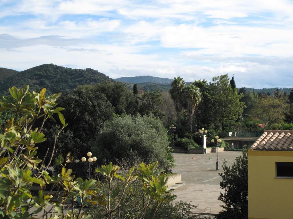 Casa Vacanze San Vito image5