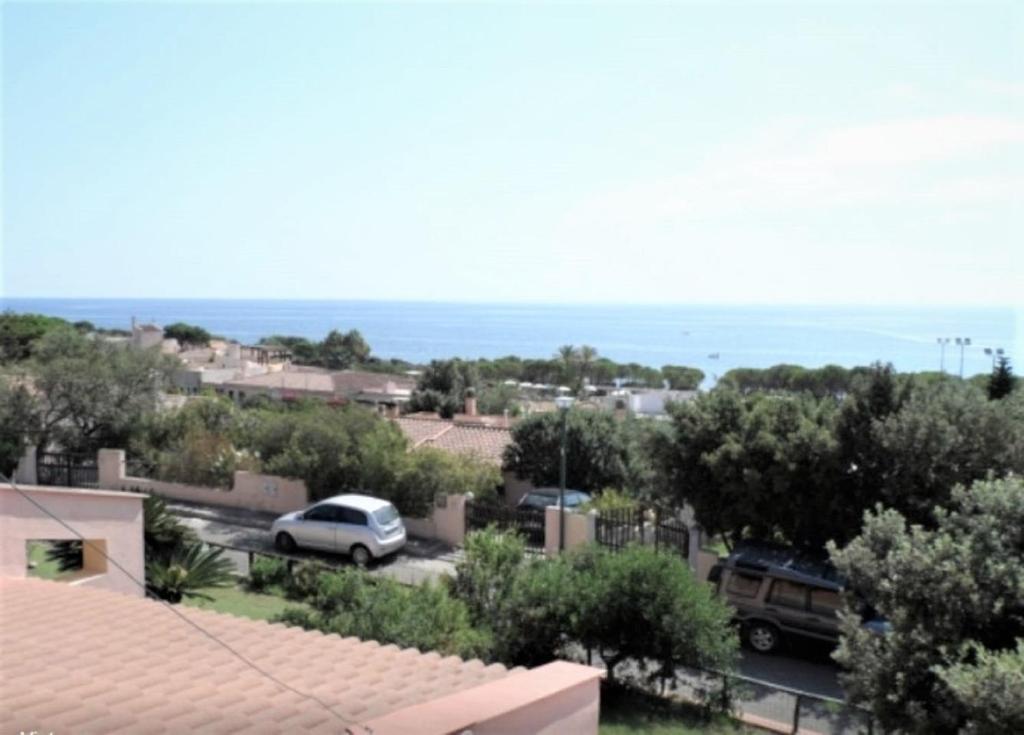 Villetta Indipendente Sardegna image5