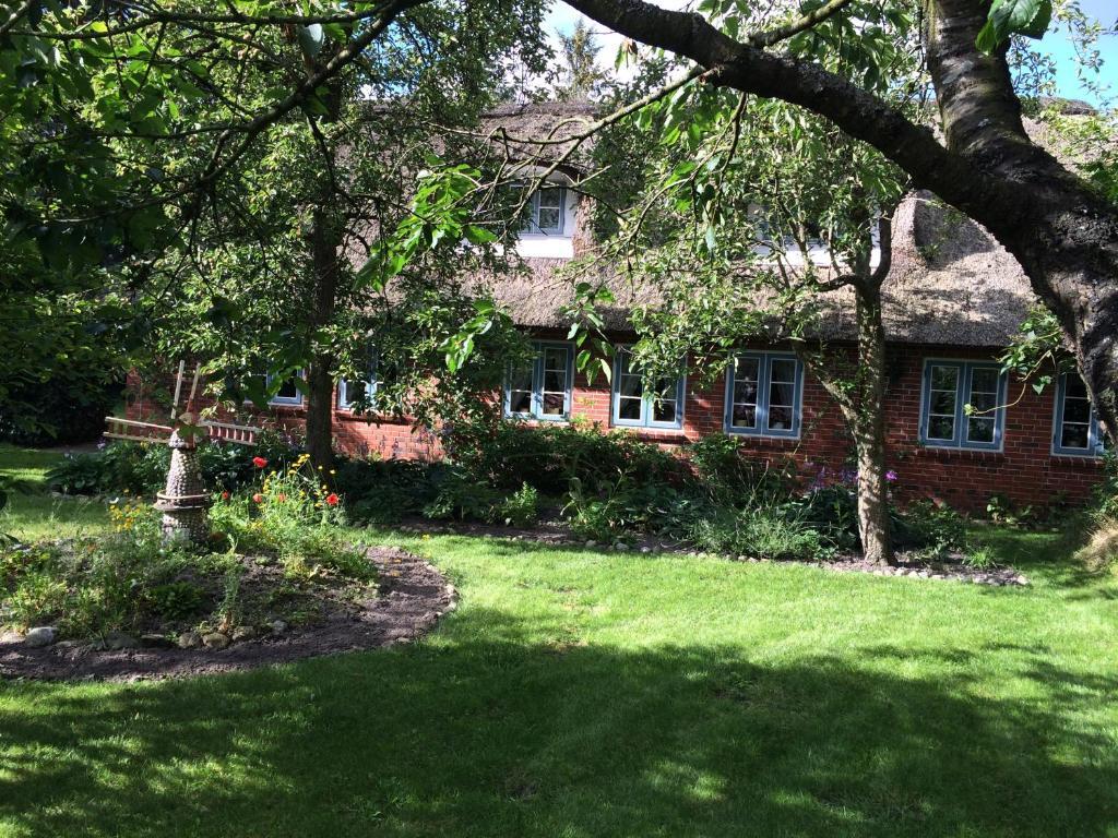 Hotels Loheide- hotel reserveren in Loheide- ViaMichelin