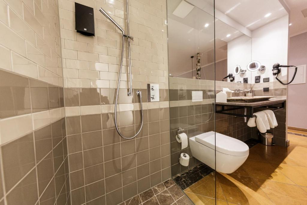Cantera by wiegand wunstorf informationen und for Design hotel wiegand
