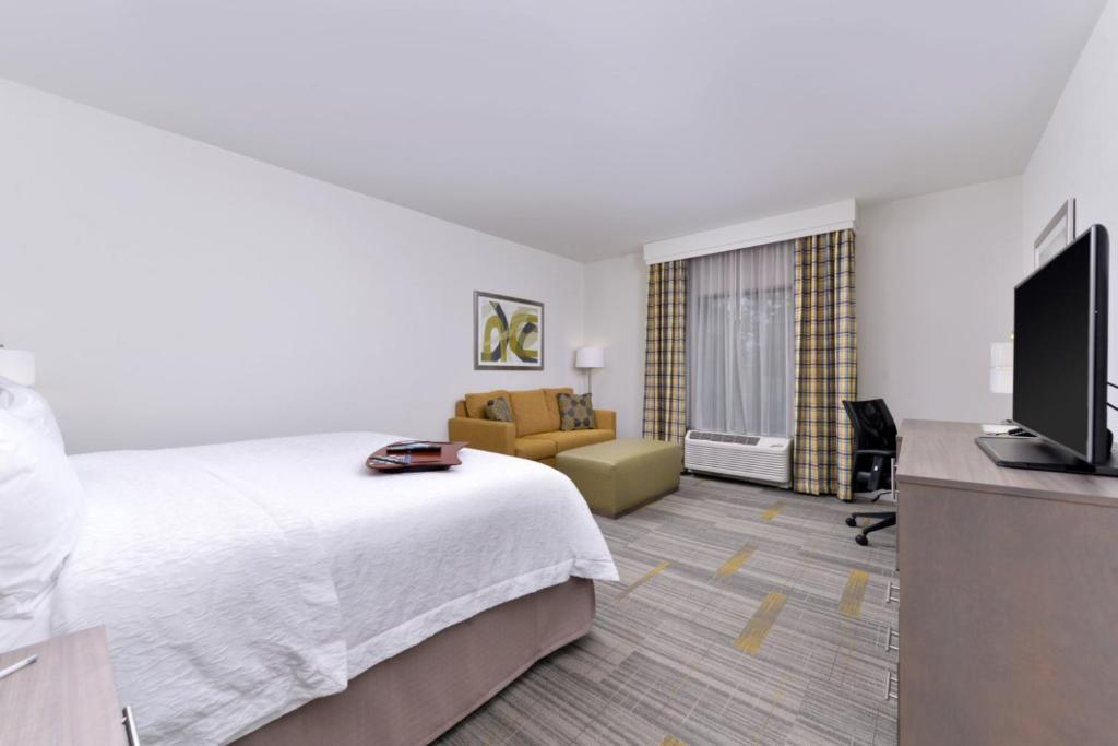 Hotels In Shelby Nc Area