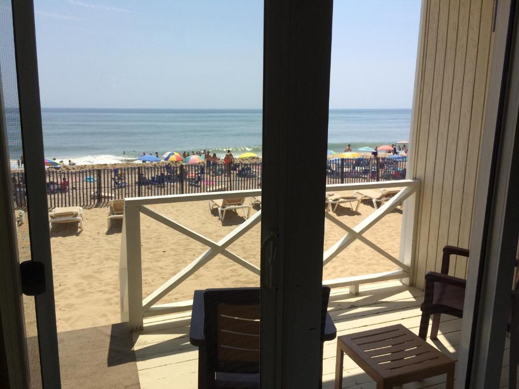 royal atlantic beach resort r servation gratuite sur. Black Bedroom Furniture Sets. Home Design Ideas