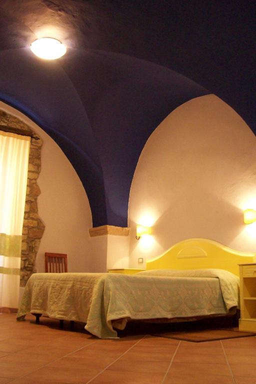 Sa Balza Guest House img1