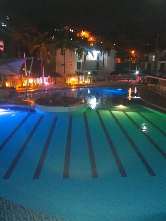 Santa Fe De Antioquia Apartments Room Deals Reviews Photos