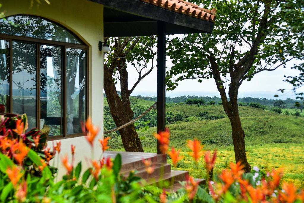 Garden Of Eden In Playa Venao Panama 20 Reviews Price From 80
