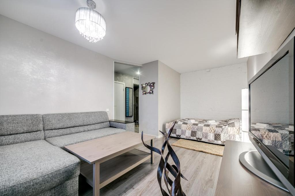 Apartment Ohta