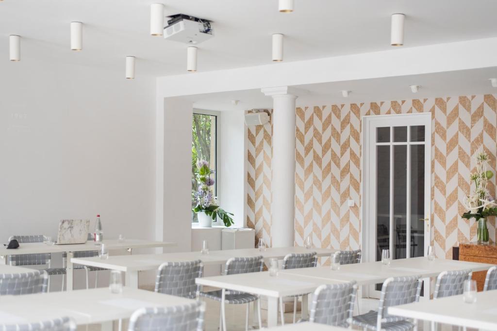 la villa guy b b b ziers informationen und buchungen online viamichelin. Black Bedroom Furniture Sets. Home Design Ideas