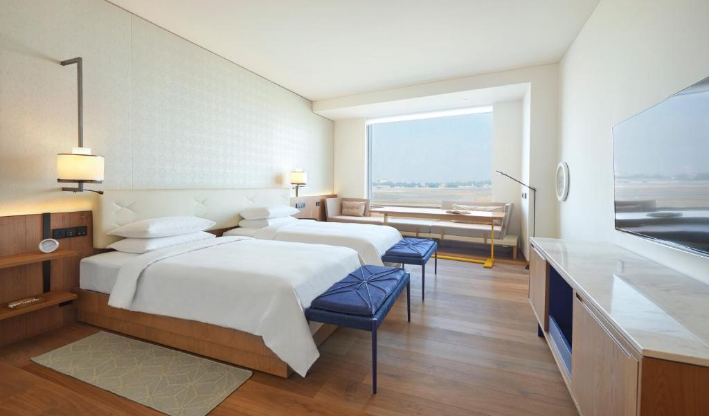 Andaz Hotels Deutschland