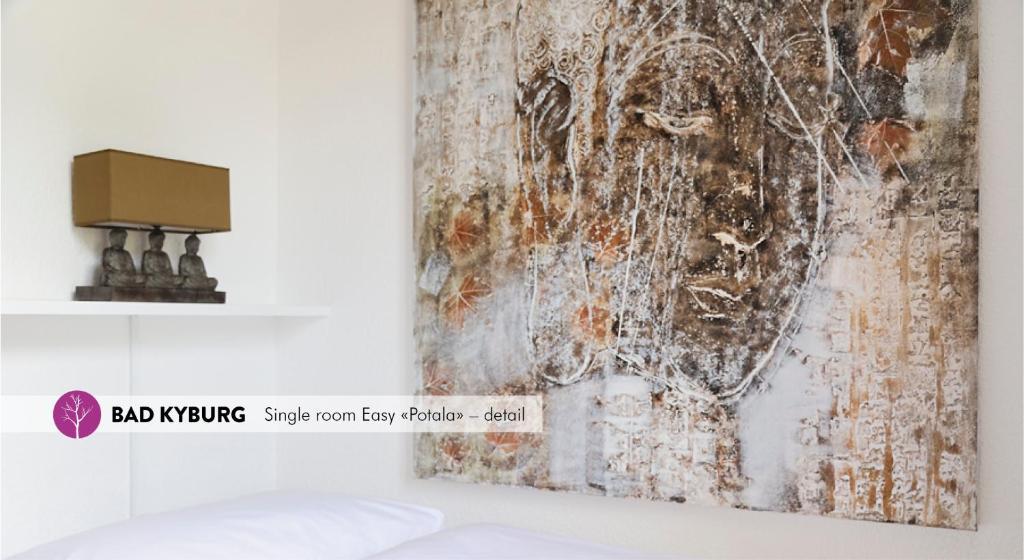 Singles in Wangen im Allgu kostenlose Partnersuche