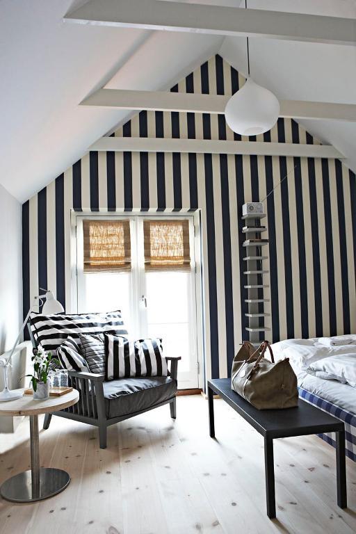 Hotel Plesner, 9990 Skagen