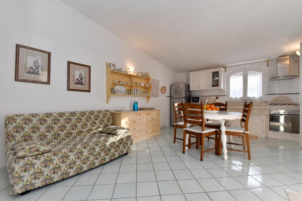 Casa Matilde img8