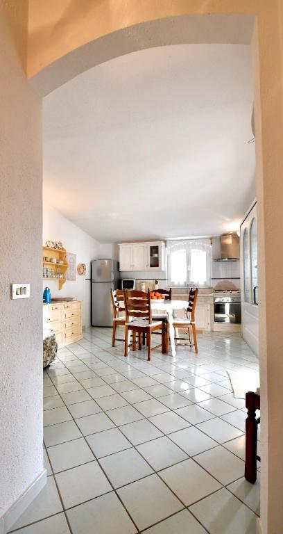 Casa Matilde img7