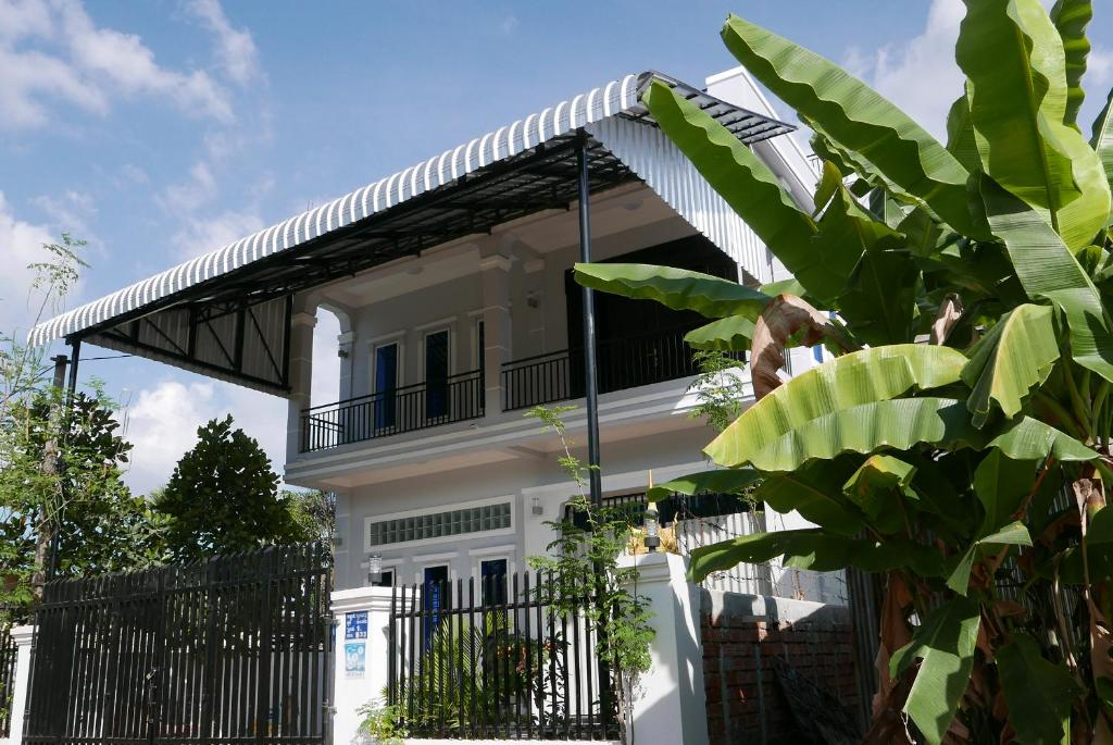 Anou Home - Guesthouse