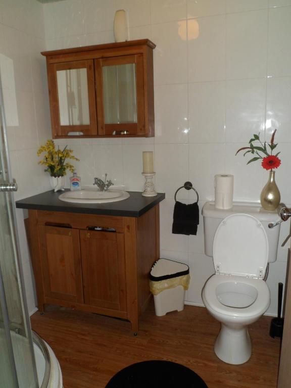 Sonas Guesthouse - Edinburgh - book your hotel with ViaMichelin