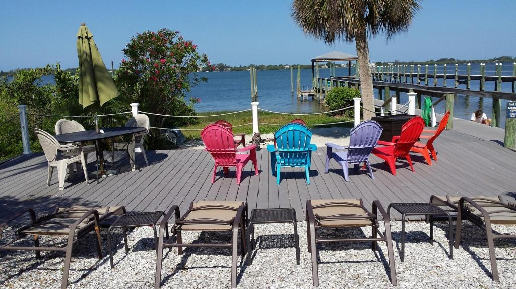 20-A Sand Dollar Ln in Englewood (FL) - reviews, prices ...