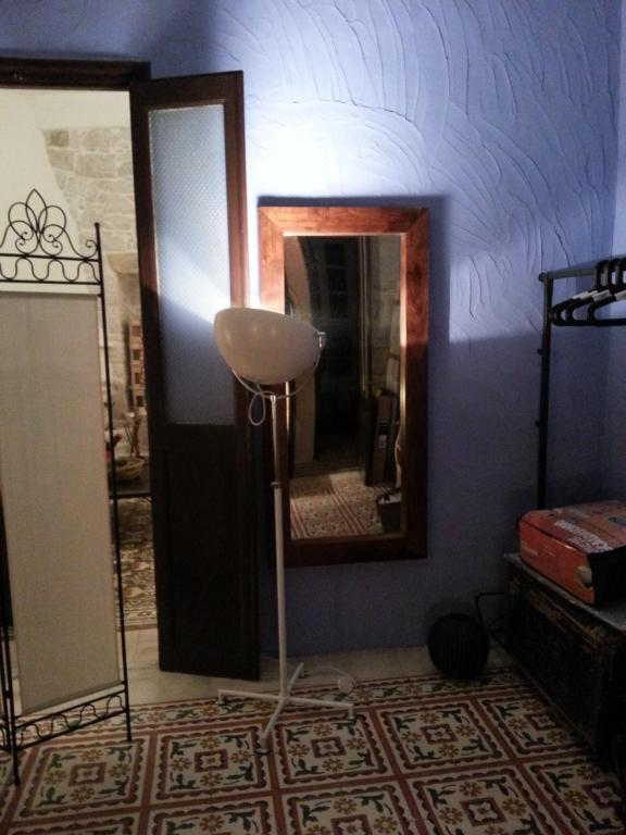 Casa Sibilla img39