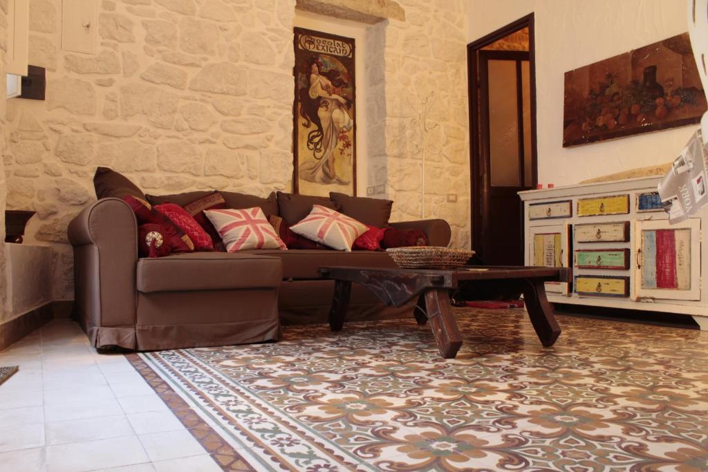 Casa Sibilla img9