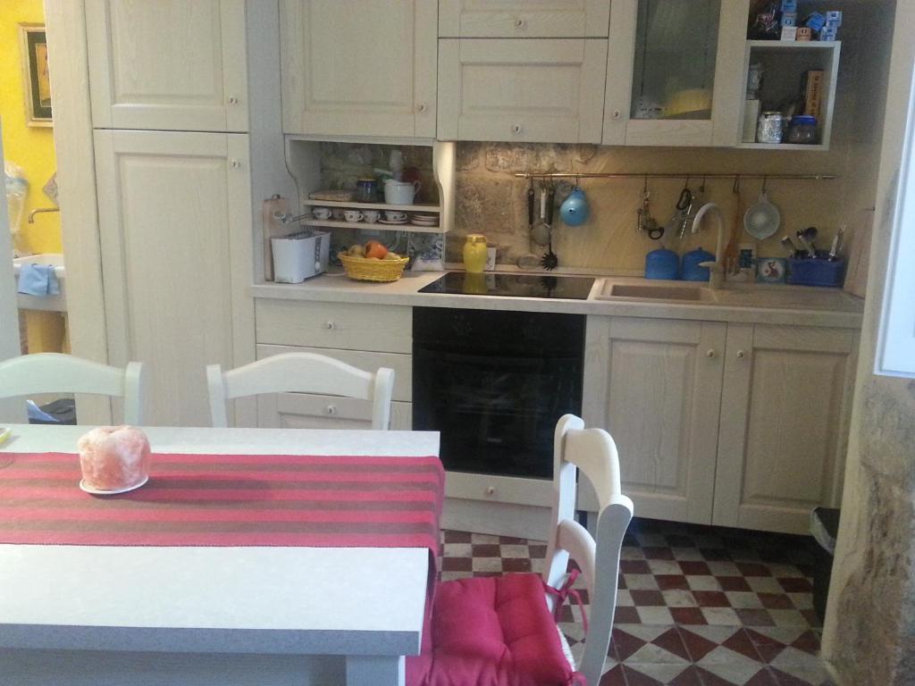 Casa Sibilla img22