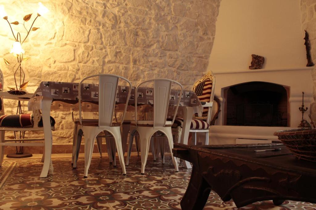 Casa Sibilla img51