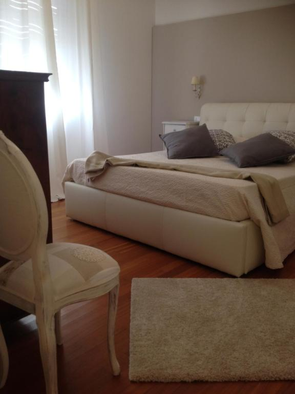 Hotel Overnachting Met Je Hond In Fleur Blanche Verona Borgo