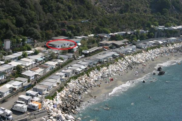 Hotels in Riviera di Levante - Hotelbuchung in Riviera di Levante ...