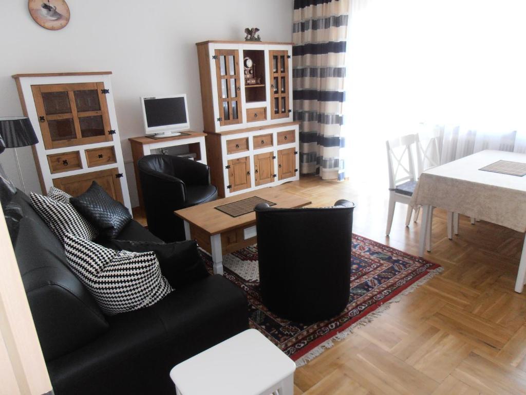 Ferienanlage Seehof, 9201 Krumpendorf am Wörthersee