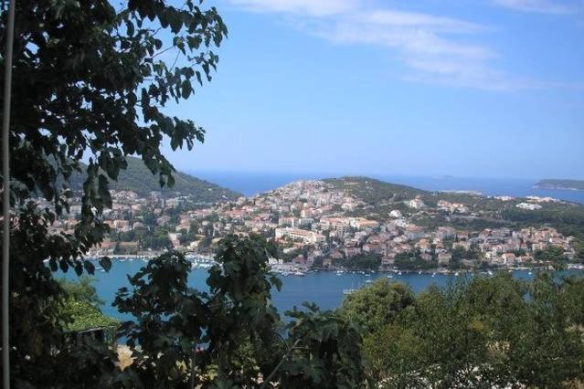Guest house Dubrovnik