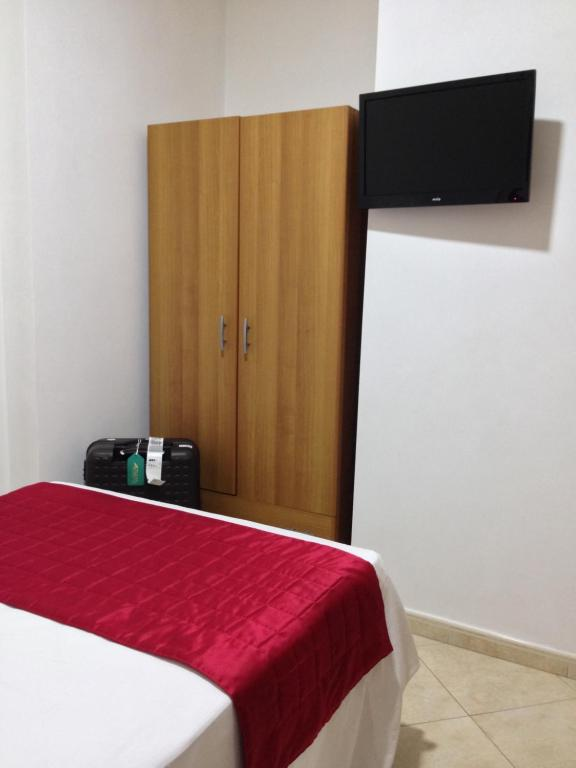 San Paolo Guest House