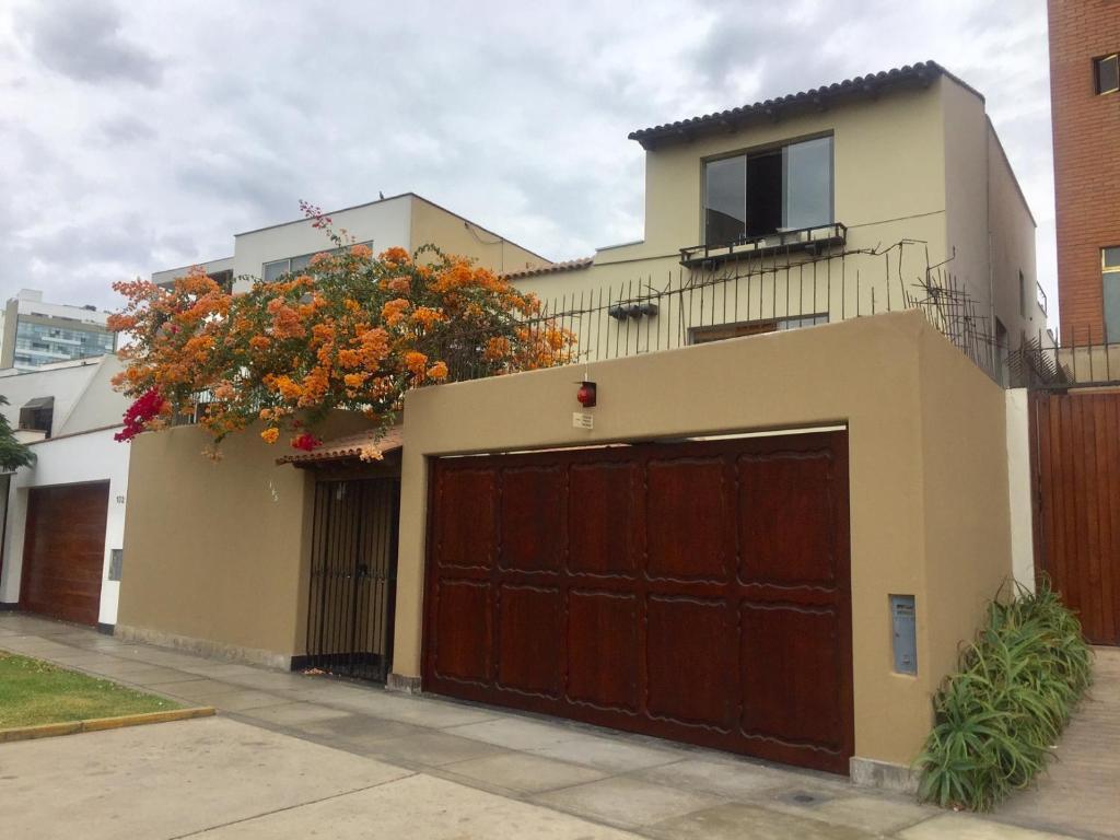 Lindos Apartamentos en San Isidro