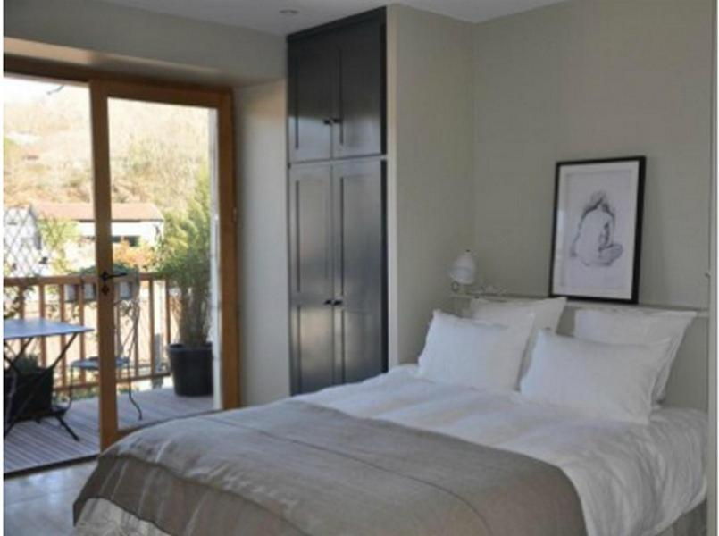 hotel les jardins de brant me brant me en p rigord reserva tu hotel con viamichelin. Black Bedroom Furniture Sets. Home Design Ideas