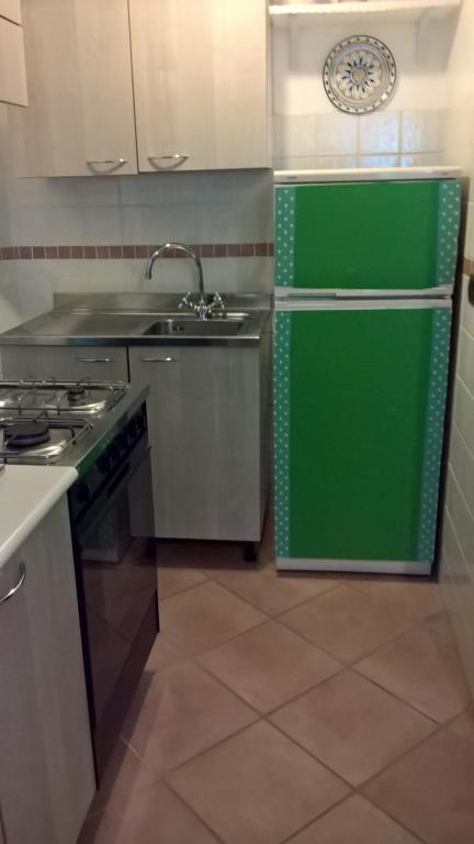 Appartamento Tulipano img8