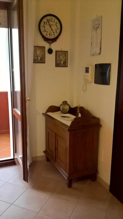 Appartamento Tulipano img4