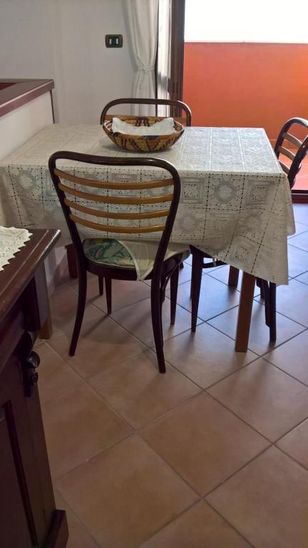 Appartamento Tulipano img3