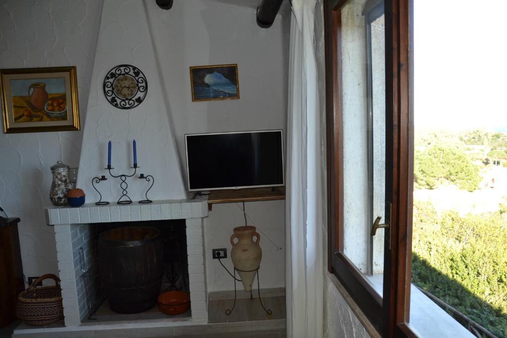 Casa Marion bild6