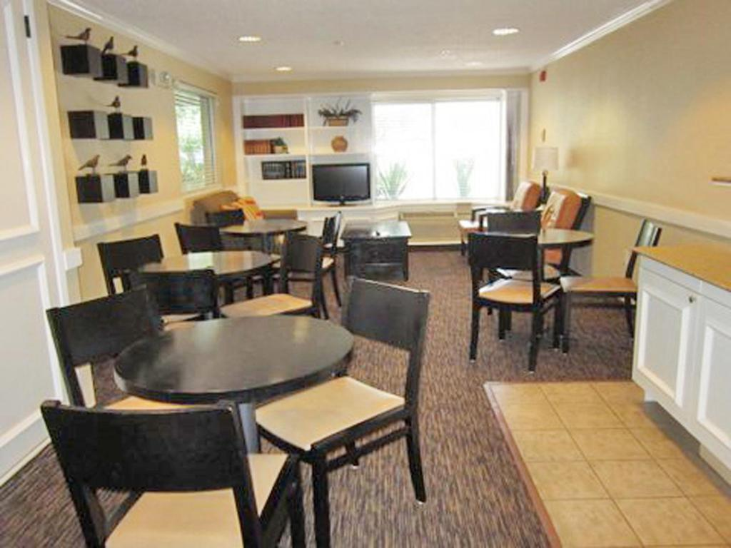 Extended Stay America - Austin - Downtown - Town Lake Photo #7
