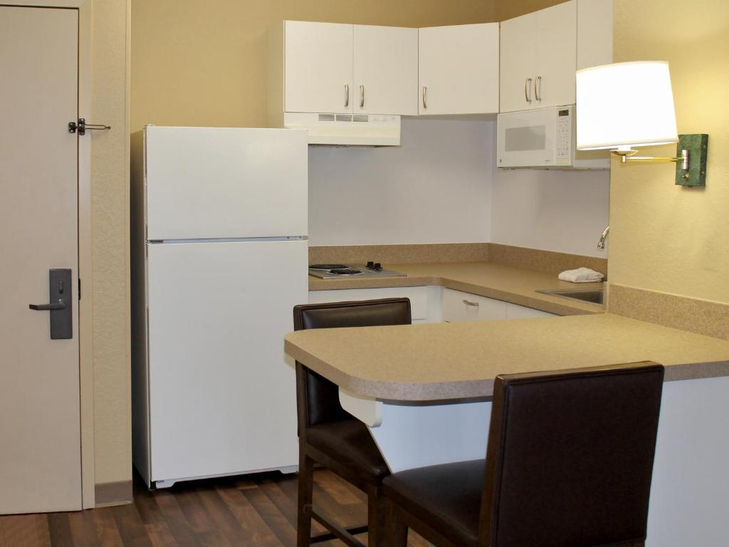 Extended Stay America - Austin - Downtown - Town Lake Photo #23