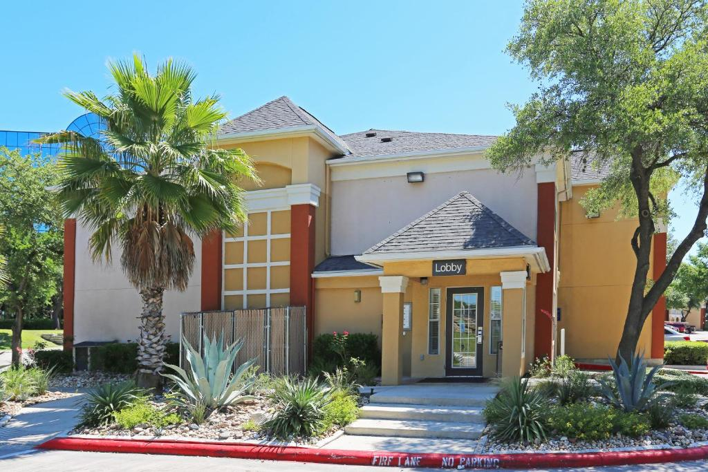Extended Stay America Suites - San Antonio - Airport