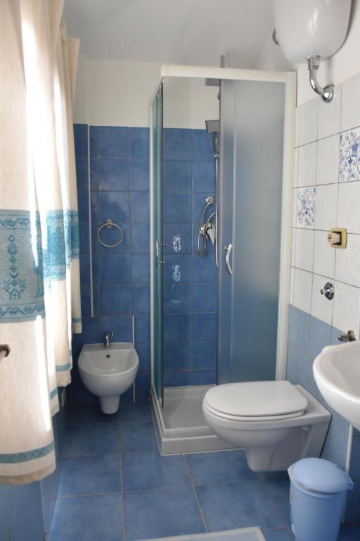 Casa Vacanza Porto Frailis già Porto Frailis B&B bild9