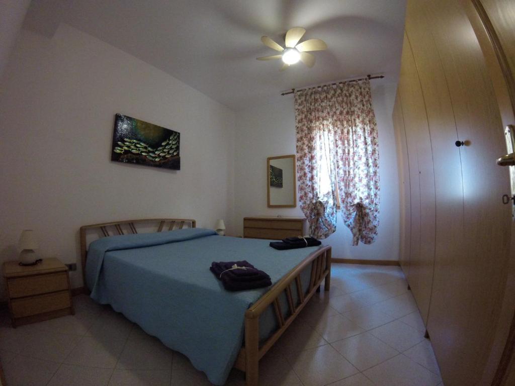 Casa Vacanze La Vite bild2
