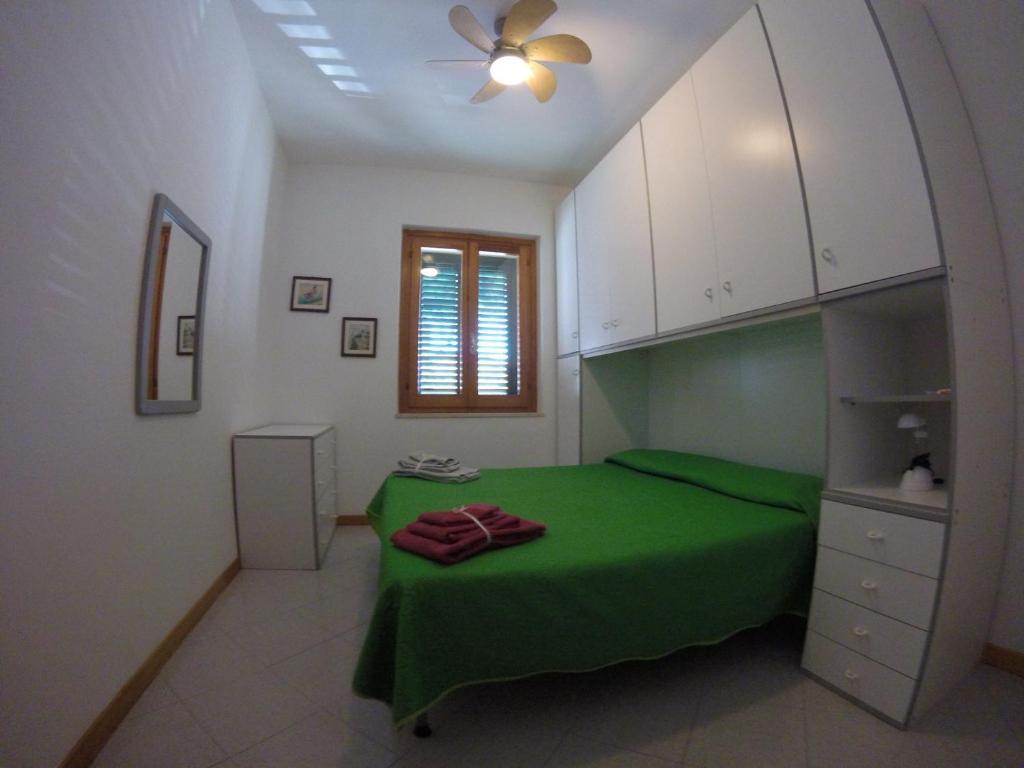 Casa Vacanze La Vite bild5