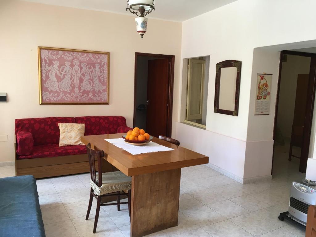 Anna Apartment image9